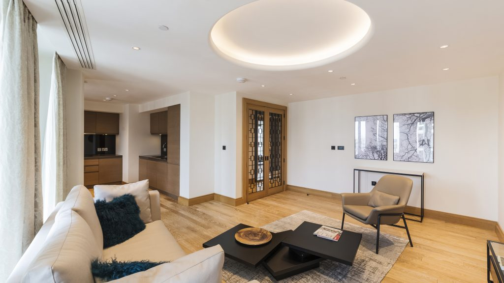 Az Real Estate 35 Cleland House (10)