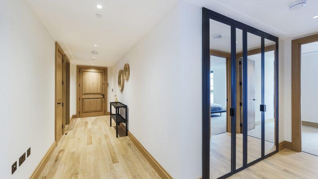 Az Real Estate 35 Cleland House (13)