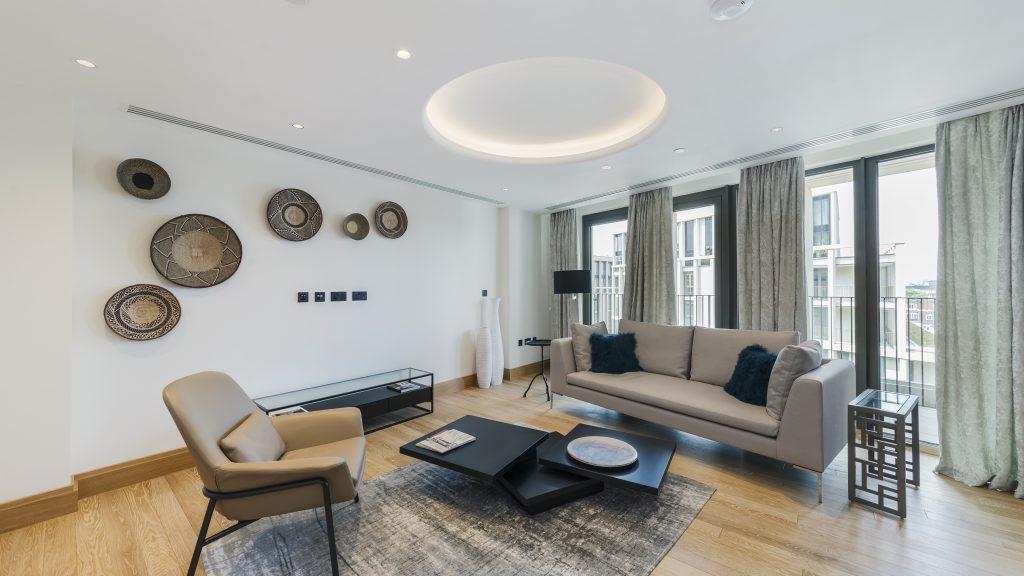 Az Real Estate 35 Cleland House (6)