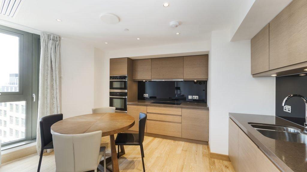 Az Real Estate 35 Cleland House (8)