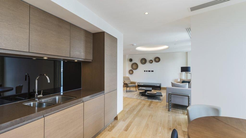 Az Real Estate 35 Cleland House (9)