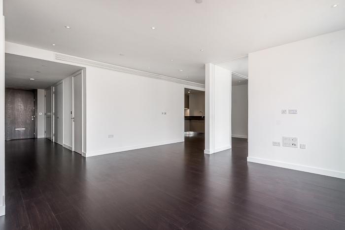 902-Kingswood-House-10-700