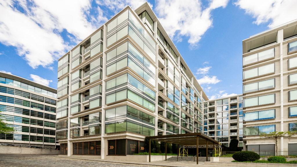 Apartment-1-Lendmark-Place-22
