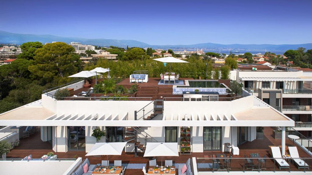 Купить квартиру на юге франции купить апартаменты на крите