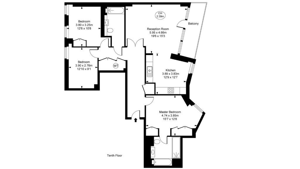 35-Cleland-House
