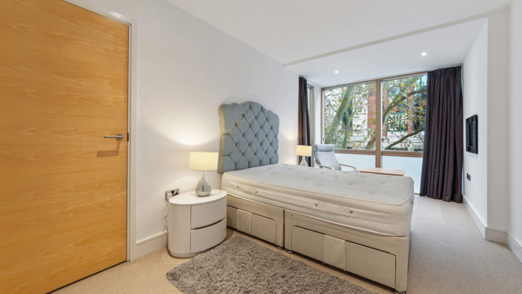 219 Cranbrook House, 84 Horseferry Road SW1P 2AD-Low Res-10