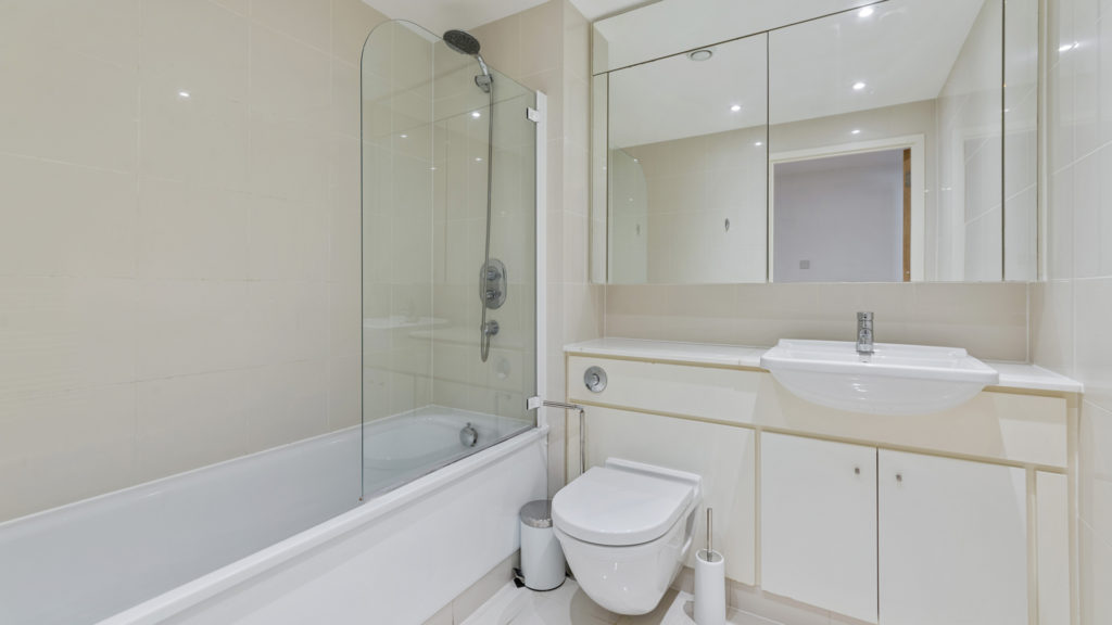219 Cranbrook House, 84 Horseferry Road SW1P 2AD-Low Res-4