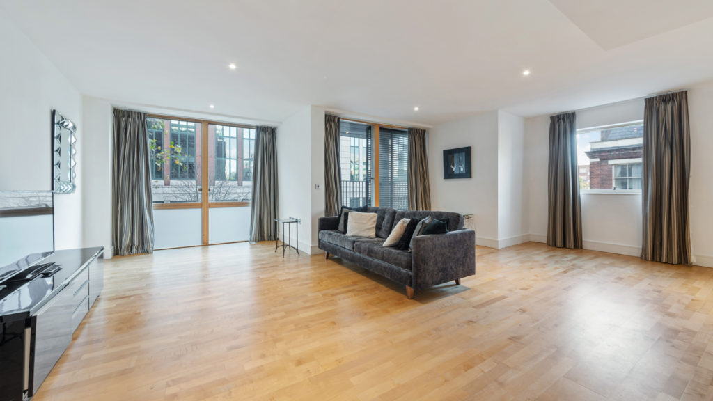 219 Cranbrook House, 84 Horseferry Road SW1P 2AD-Low Res-5