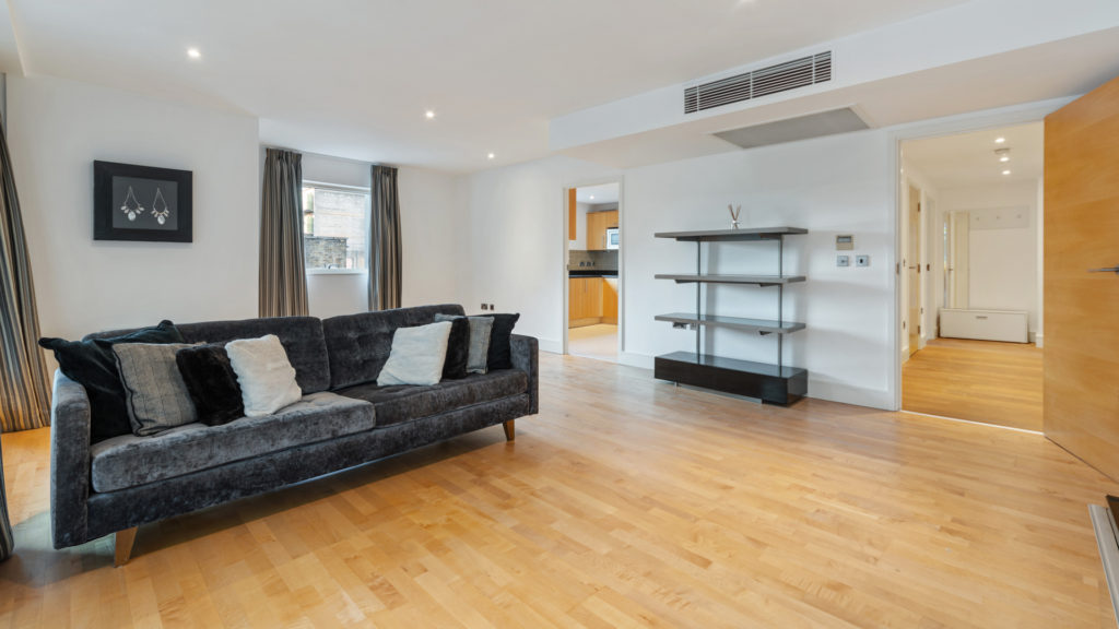 219 Cranbrook House, 84 Horseferry Road SW1P 2AD-Low Res-6