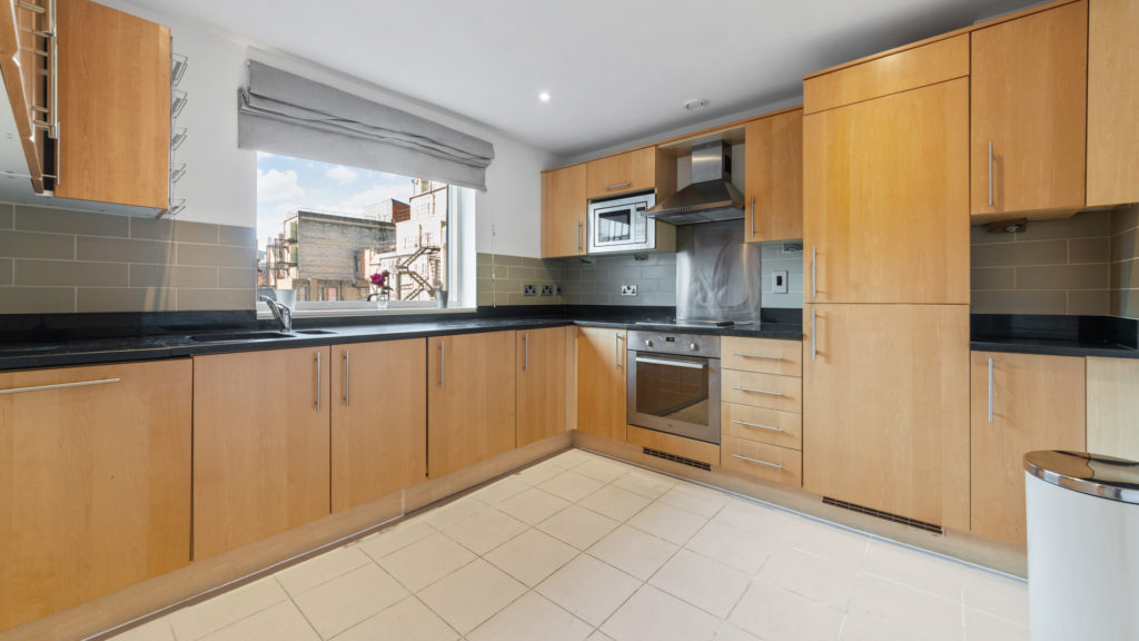 219 Cranbrook House, 84 Horseferry Road SW1P 2AD-Low Res-7