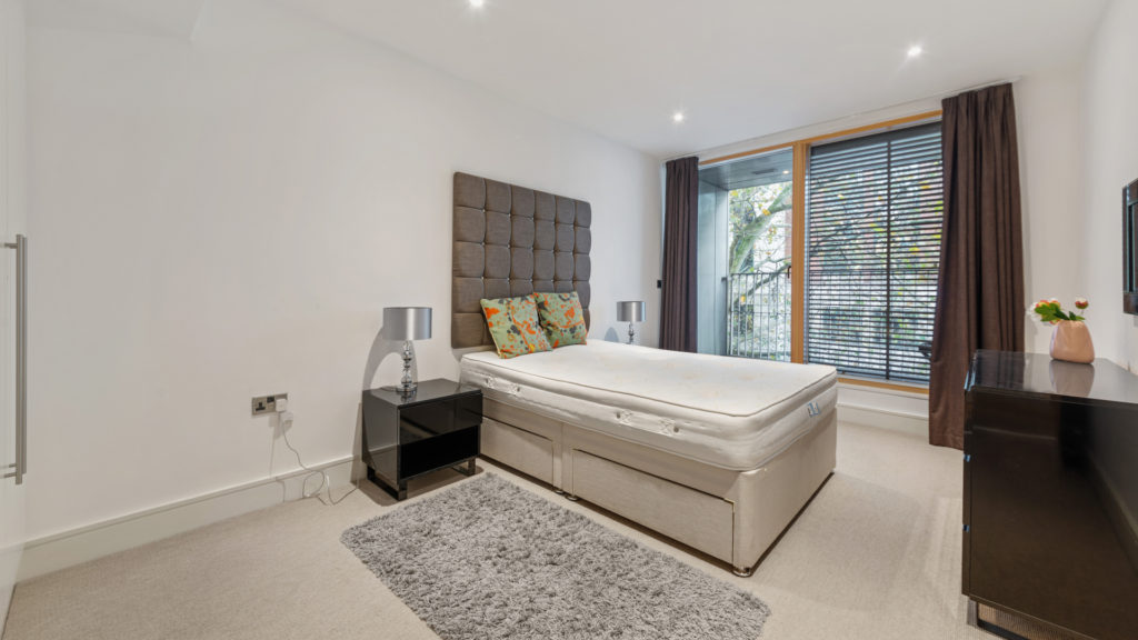 219 Cranbrook House, 84 Horseferry Road SW1P 2AD-Low Res-9