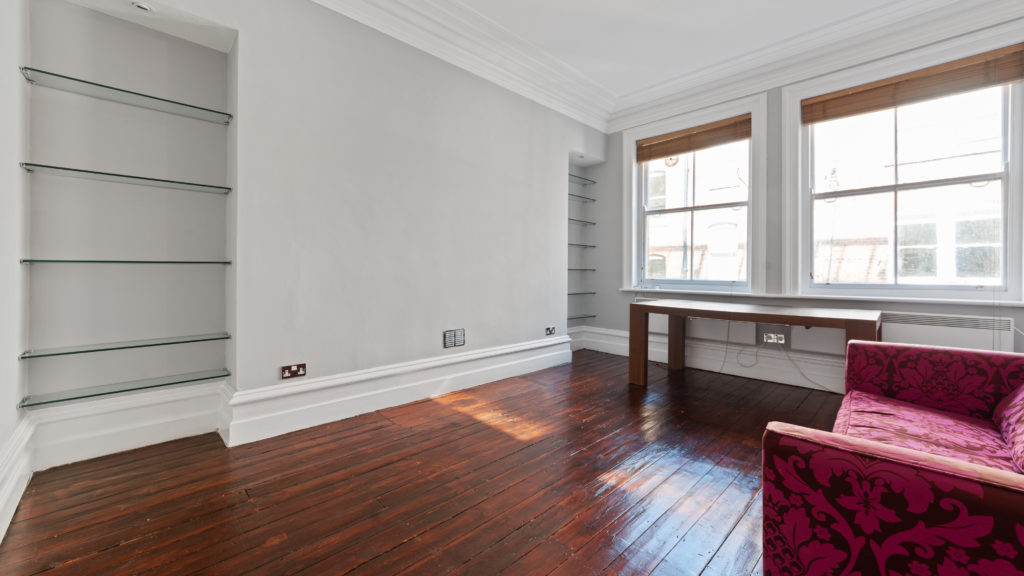 70a Bedfort Court Mansions, Bedford Ave WC1B 3AJ-02