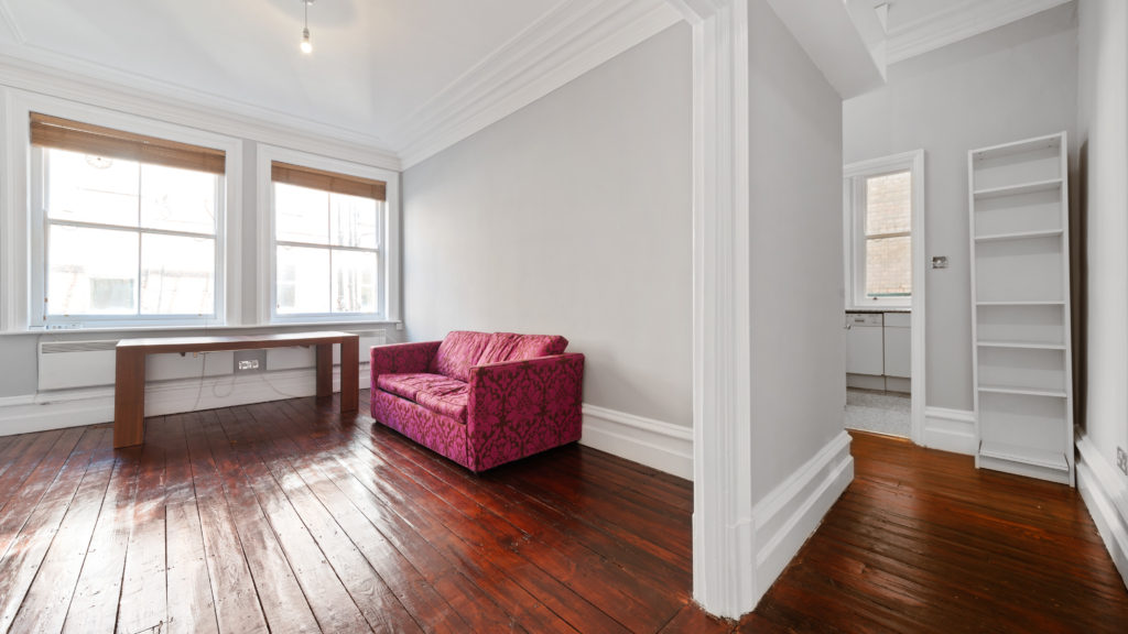 70a Bedfort Court Mansions, Bedford Ave WC1B 3AJ-03