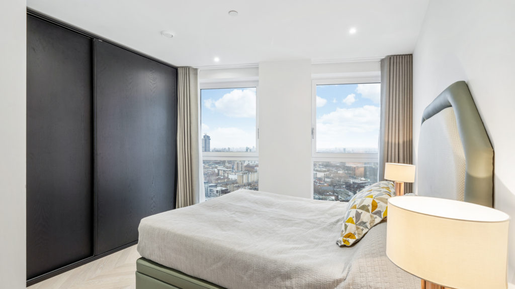 134 Conquest Tower 130, SE1 8EW-Low Res-7