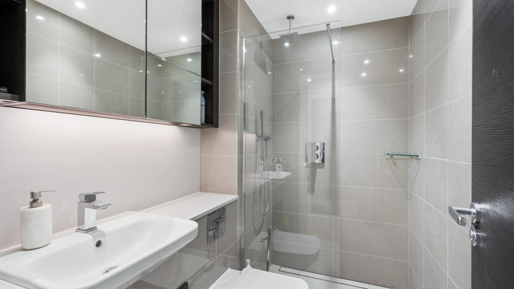 134 Conquest Tower 130, SE1 8EW-Low Res-9