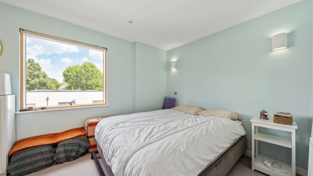 Flat 13, Waites Court NW6 3BD-Low Res-3