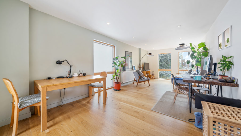 Flat 13, Waites Court NW6 3BD-Low Res-7